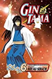 Gin Tama, Volume 6