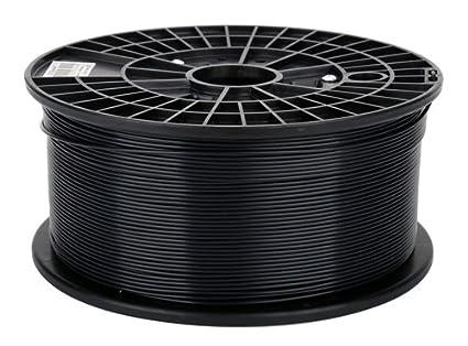Az suministros© ABS 3d filamento de impresora (varios colores ...