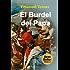 El Burdel del Papa (Novela histórica en español) (Spanish Edition)