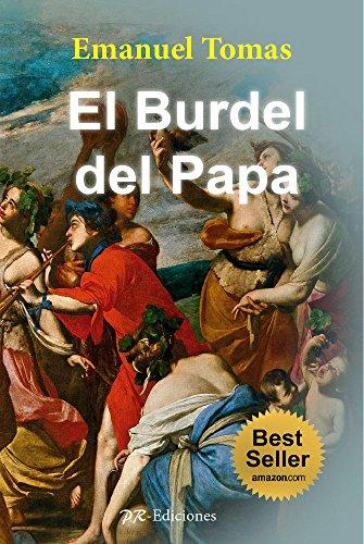 El Burdel del Papa  PDF