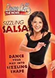 salsa exercise videos - Dance off the Inches: Sizzling Salsa (2010)