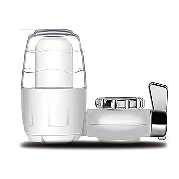 ZRK Purificador de Agua purificador de Agua Lavable. Filtro de ...