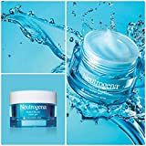 Neutrogena Hydro Boost Hyaluronic Acid Hydrating