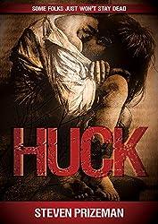 Huck (English Edition)