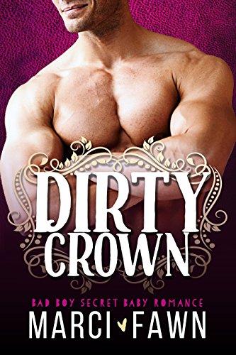 99¢ – Dirty Crown