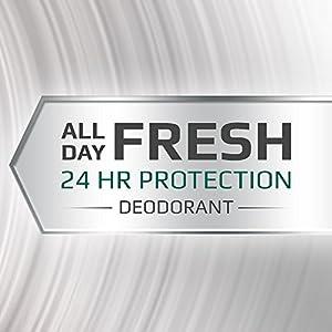 Speed Stick Men's Deodorant, Regular - 3 ounce (Twin Pack)
