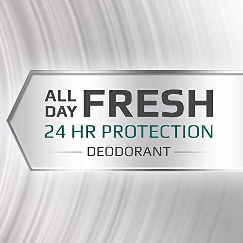 Buy mens deodorants