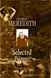 """Selected Poems of George Meredith"" av George Meredith"