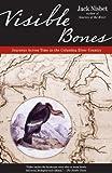 Visible Bones, Jack Nisbet, 1570615241