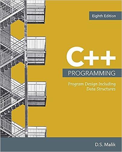Amazon c programming program design including data c programming program design including data structures 8th edition fandeluxe Choice Image