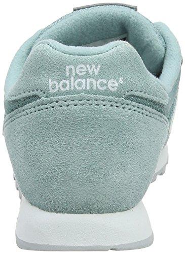 Marfil New Wl373v1 Mujer Para Balance wl373maa Zapatillas zRX8fx
