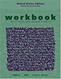 Workbook for Lectors (2008-RNAB) & Gospel Readers Year A, Weaver, James, 1568546181