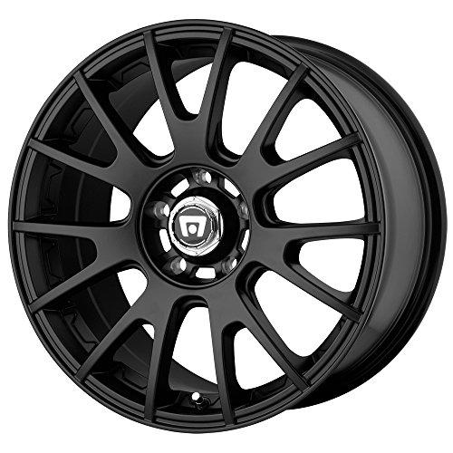 Конфигурация: 5 отверстий x112 мм Диаметр фаски х32 пункт миллиметров смещение Х5.76 дюймов колеса забой