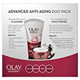 25% Off Olay Promo Codes   Top 2019 Coupons @PromoCodeWatch