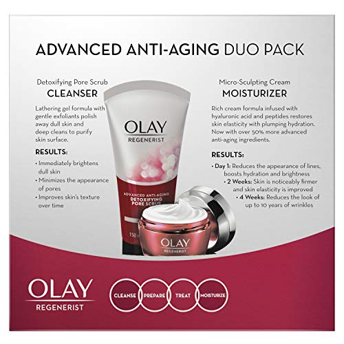 Buy olay regenerist microsculpting cream with sunscreen