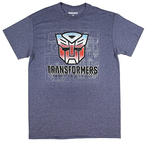 optimus prime merchandise - 3