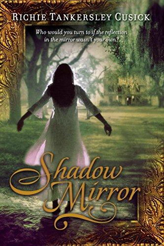 Download Shadow Mirror pdf epub
