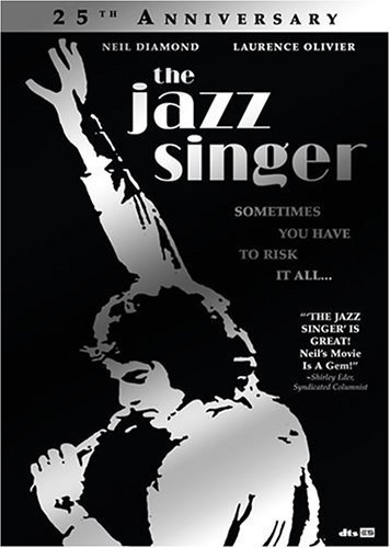 jazz singer h - 5