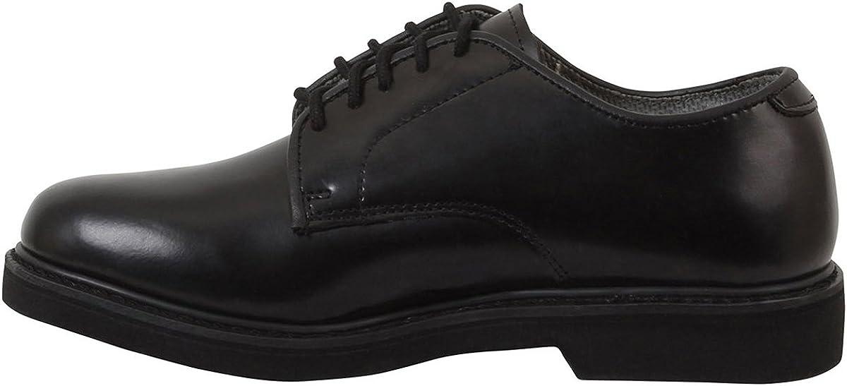Mens Dress Shoes - Oxfords Soft Sole