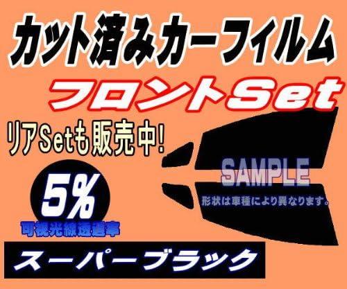 A.P.O(エーピーオー) フロント (s) bB NCP3 (5%) カット済み カーフィルム NCP30 NCP31 NCP35 P3系 ビービー トヨタ