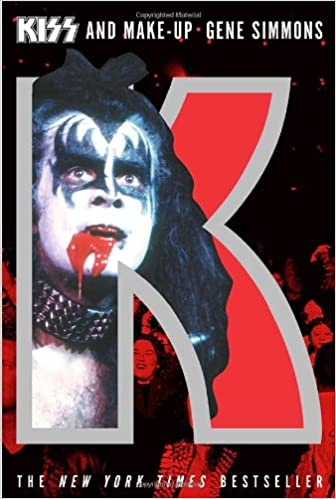 Download gene simmons sex tape now