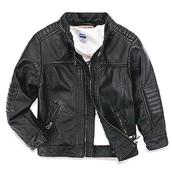1efcab6f1 Boys Coat