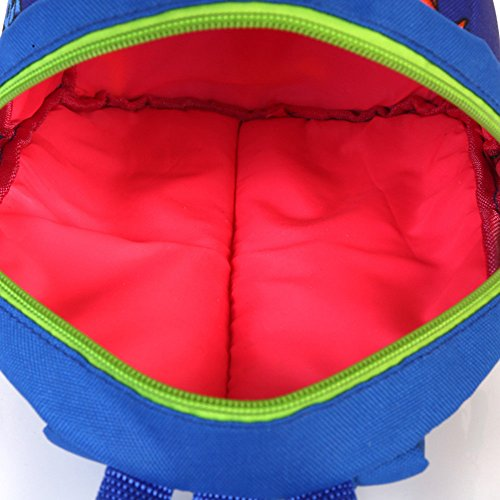 Dinosaurs Backpacks Backpacks Cartoon Kindergaden Bags Children Blue Boy Printing School for Girls Animal Janly Kids Backpack Cute Pink Z8IxwOHq