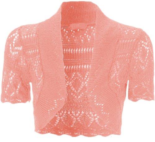 My Bol Fashion My Store Fashion O1wxxRdq