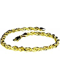 Jewelry & Watches Necklaces & Pendants Hearty High Quality Pure Solid 316 Stainless Steel Heavy Miami Cuban Link Chain Fashionable And Attractive Packages
