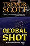 Bargain eBook - Global Shot