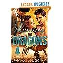 Loving Two Dragons (Awakening Cycle Part 4)