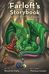 Farloft's Storybook Paperback