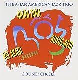 Sound Circle by Akagi