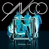 Music - Primera Cita
