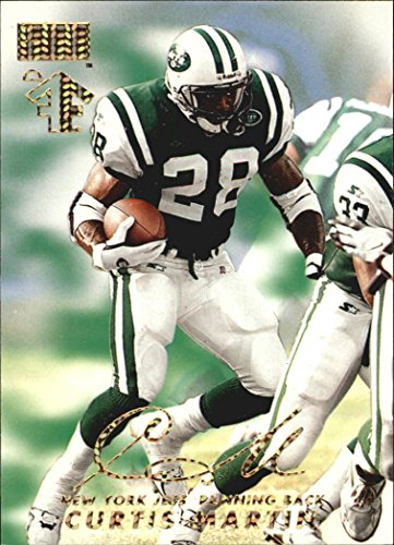 1998-skybox-premium-fleet-farms-56-curtis-martin-nm-mt