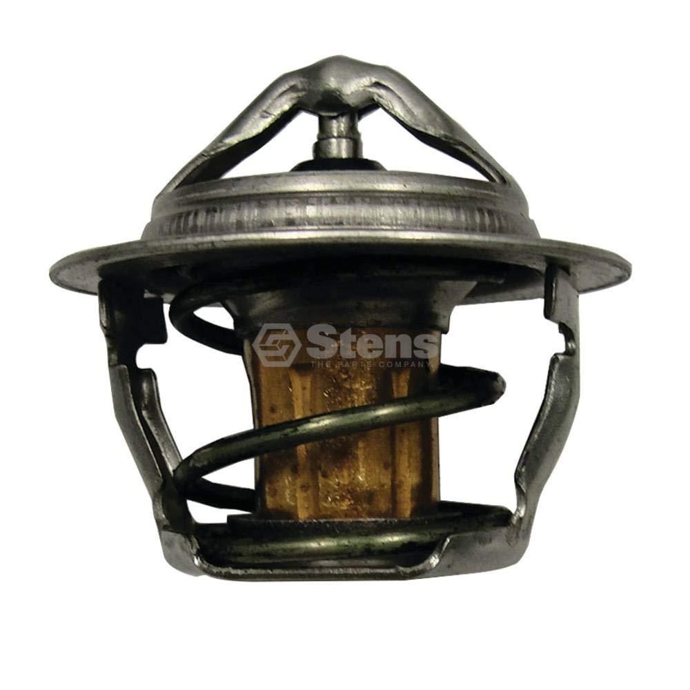 NEW Thermostat for Kubota Tractor L2050DT L2050F L225 L2250DT L2250F L225DT