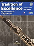 W62OB - Tradition of Excellence Book 2 - Oboe