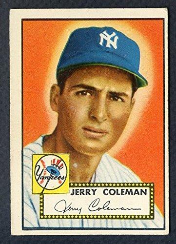 coleman 237 - 1