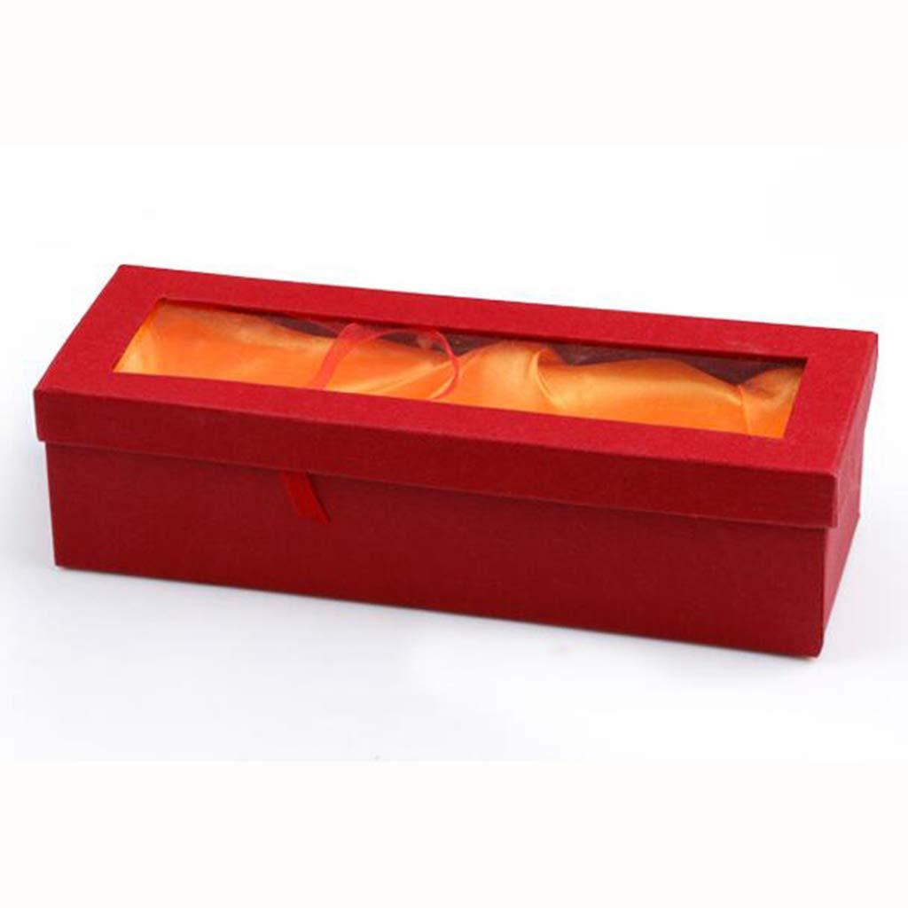 Sphincter-Feng Juguete de Vidrio Resistente al Agua, Creativa Forma Vegetal Creativa Agua, Masaje para Adultos Multifunción Resistente al Calor Masajeador Resistente al frío (Color : Amarillo) 4d30fe