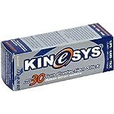 KINeSYS  Sun Protection Stick, SPF 30, Fragrance Free, 0.26 Ounce
