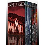 Unplugged EMP Boxset: EMP Post Apocalyptic Fiction