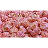 Popcorn Cotton Candy Flavor Pink 2lbs