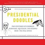 Presidential Doodles, Cabinet Magazine, David Greenberg, 0465032672