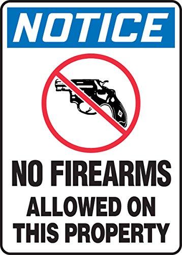 avis-armes-a-feu-interdites-sur-cette-propriete-french