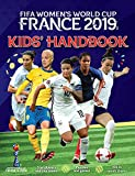 FIFA Women's World Cup France 2019TM Kids' Handbook