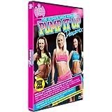 Ministry Of Sound: Pump It Up - Dancemix [DVD]