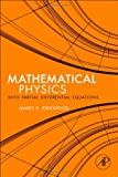img - for Mathematical Physics with Partial Differential Equations book / textbook / text book