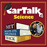 img - for Car Talk Science: MIT Wants Its Diplomas Back book / textbook / text book