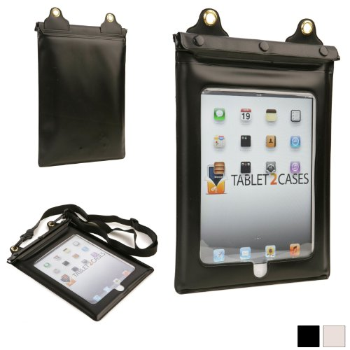 Waterproof Resistant Protective Carrying Sensitive