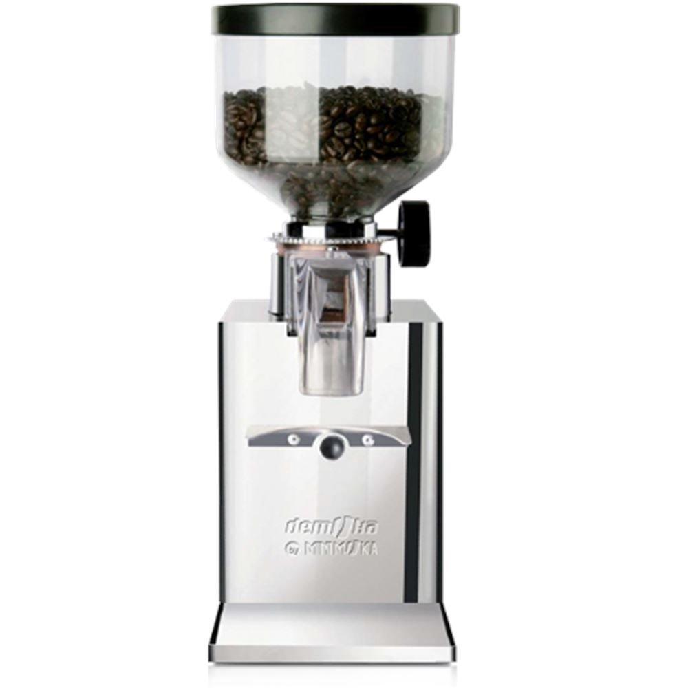 Demoka GR-0203 Kaffeemühle & Espressomühle